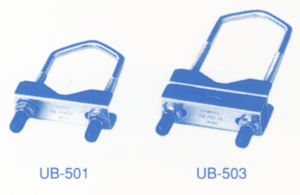 UB-02